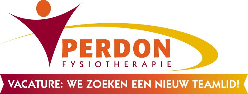 Perdon Fysiotherapie